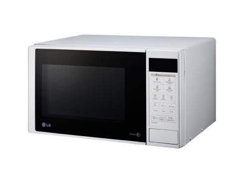 LG Microwave Oven (MS-2342D) - 23 Ltr (Solo)