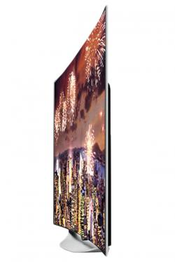 LG OLED Television - (55EC930T)