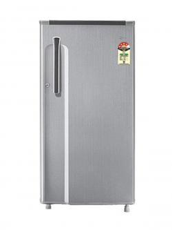 LG Single Door Refrigerator 190 Ltr.
