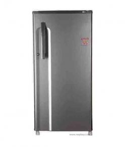 LG Single Door Refrigerator (GL-205KMLC4) - 190Ltr