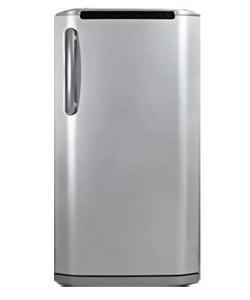 LG Single Door Refrigerator (GL-225BNL5) - 225Ltr