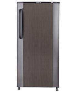LG Single Door Refrigerator (GL-225OML) - 220Ltr.