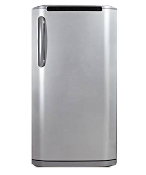 LG Single Door Refrigerator (GL-251BML) - 246Ltr