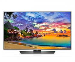 LG Smart Led Television - (40LF630T)