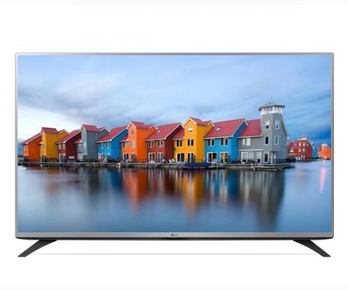 LG Smart Led Television - (49LF5900)
