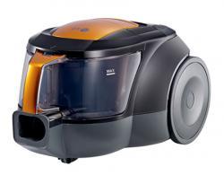 LG Vacuum Cleaner (V-C3320NNT) - 2000 W