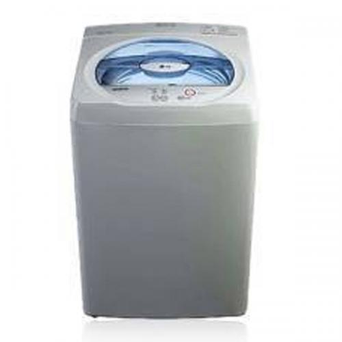LG Washing Machine (WF-T70CSA13P) - 7.0 Kg (Fully Automatic)