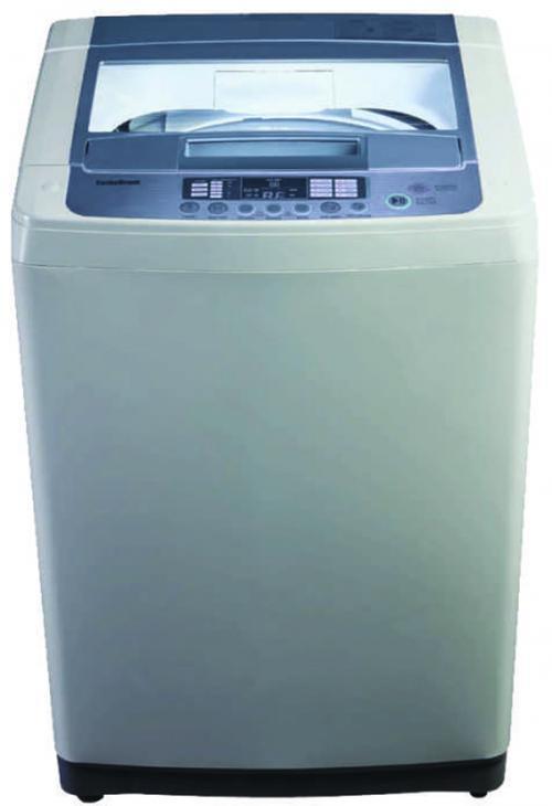 LG Washing Machine (WF-T7519QL) - 7.2 Kg (Fully Automatic)