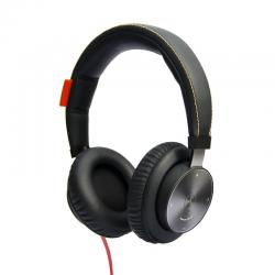 Mipow M3 Pro Bluetooth Headphone With Retractable Audio Cable - (HKA-025)