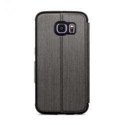 Moshi Sensecover For Samsung S6 - (OS-095)
