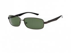 Polarized Fashionable Sunglasses