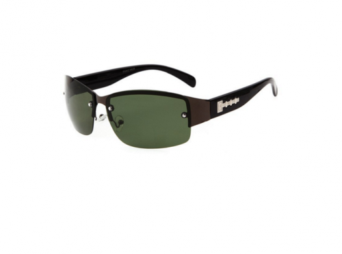 Driving Polar Sunglasses for Men