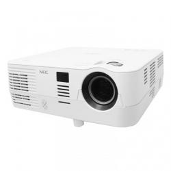 NEC VE280G Projector - (OS-291)