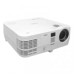 NEC VE281G Projector - (OS-294)