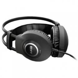 Proven AKG Self-Adjusting Headband Headset AKG K512 - (HKA-033)