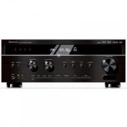 RD-8504 High Performance A/V Receiver - (HKA-004)