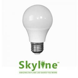 Skyline Rechargable LED Bulb (Emergency Battery Backup)