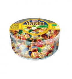 Taste Gift Baton Hazelnut (180grm)