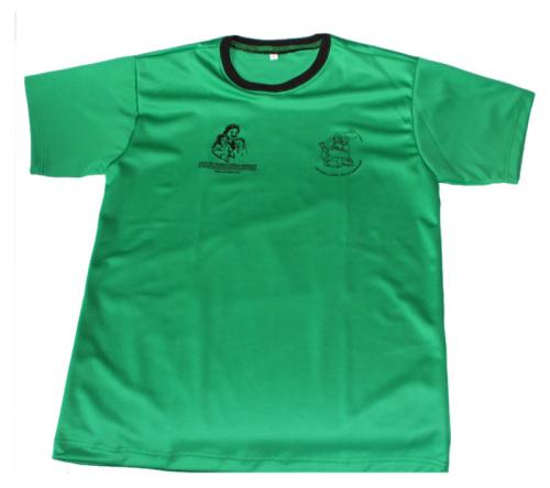 Technical T-Shirt for Men
