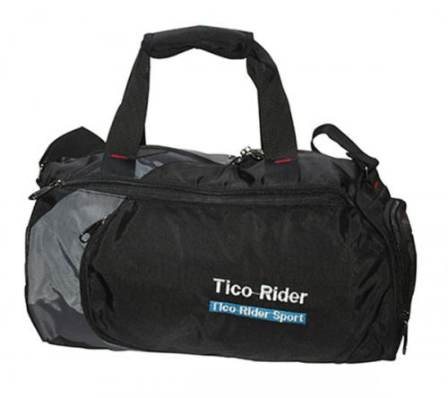 Teco Rider Hand Bag