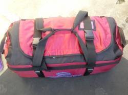 Travel Kit Bag