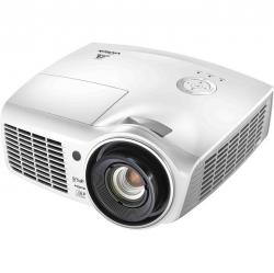 Vivitek H1185HD Projector - (OS-296)