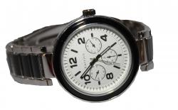 Field Work Analog Ladies Watch