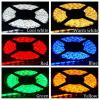 3528 SMD Waterproof IP65 300 LEDs Flexible Strip Lights - Per Meter - (OR-005)