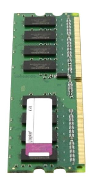 Desktop DDR II 1GB RAM - (DDR-001R)