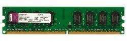 Laptop DDR II 2 GB RAM - (DDR-L-RAM)