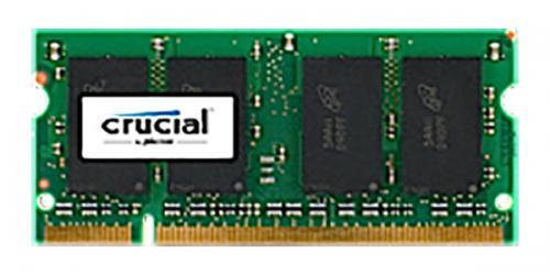 Desktop DDR II 2GB RAM - (DDR-002R)