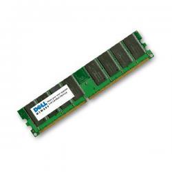 Desktop DDR I 1GB RAM - (DT-DDR-001)