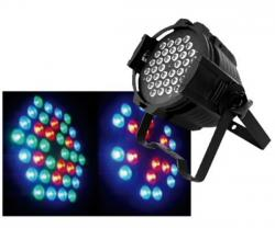LED Lights - Disco Lights - (DL-036B)