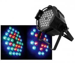 LED Lights - Disco Lights - (DL-036B)