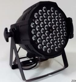 DL-P540 LED PAR 54 Stage Light