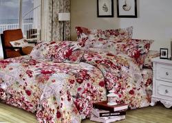PR Series Bed Sheet (PR-8408)