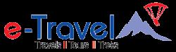 Online Booking Software (Lite module)
