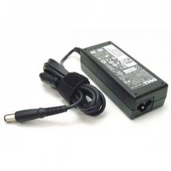Laptop DELL Charger - (DELL-001C)