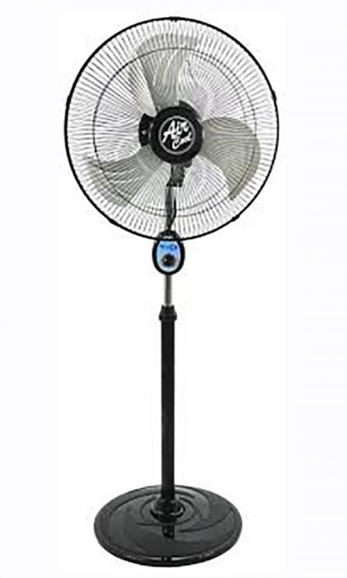 18'' Full Stand Fan - (GF-183ALFS)