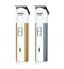 Gemei GM650 Professional Hair Trimmer