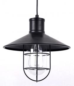 Hanging LIght - (GX-7014)