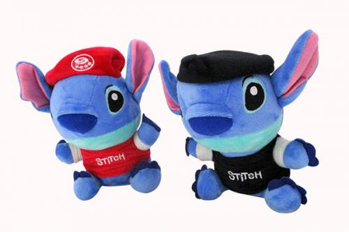 Sticky Stitch Toy - Per Piece - (HH-032)