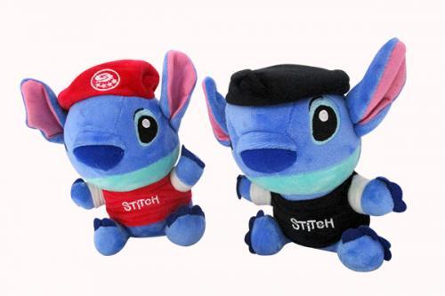 Sticky Stitch Toy - Per Piece - (HH-032)