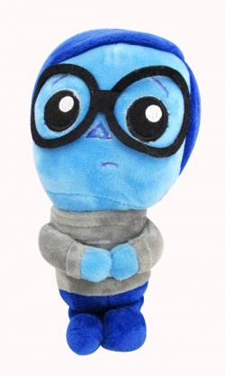 Sticky Soft Toy - Per Piece - (HH-035)