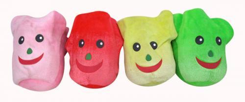 Sticky Soft Toy - (HH-037)