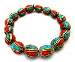 Beads Bracelet - (NH-081)