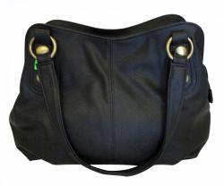 Maple Handbag MA-010 - PU Leather - (MP-021)