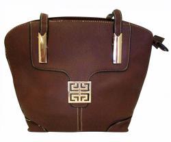 Maple Handbag H478 - (MP-027)