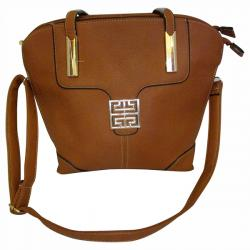 Maple Handbag H478 - (MP-028)