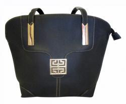 Maple Handbag H478 - (MP-029)